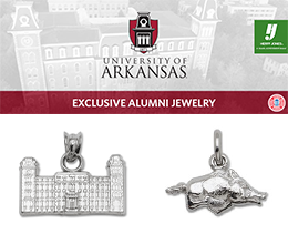Alumni Jewelry by Herff Jones