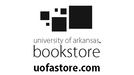 University of Arkansas Bookstore