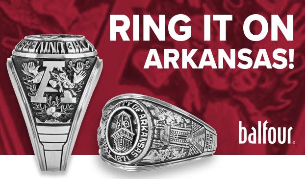 Arkansas Alumni Online Community - Community Home