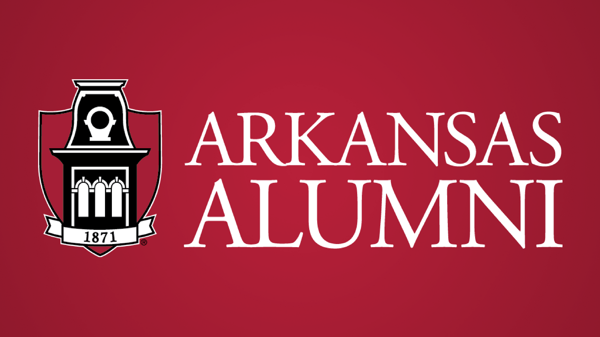 Arkansas Alumni Online Community - Community Home