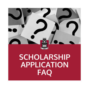 Arkansas Alumni Online Community Scholarships